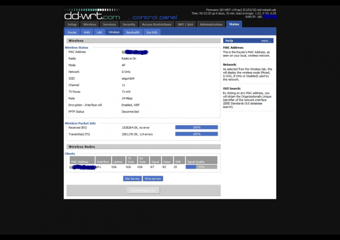 download firmware dd-wrt for d-link dir 600